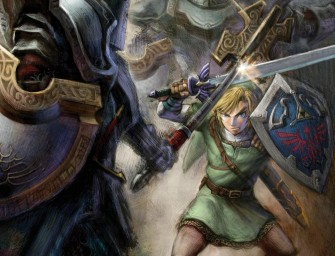 The Legend of Zelda: Twilight Princess HD | Análise