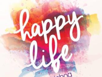 Happy Life – Festival de Vida Saudável