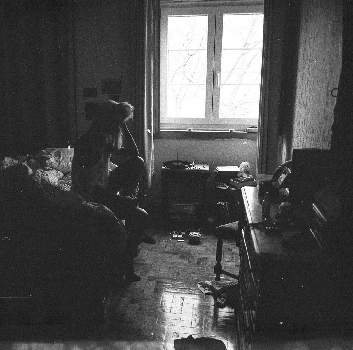 Sean-Riley-The-Slowriders_CAPA-DO-ALBUM---SEAN-RILEY-AND-THE-SLOWRIDERS
