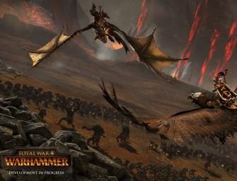 Total War: Warhammer   Análise