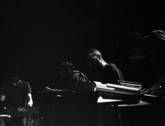 NOS Primavera Sound 2016 | A antevisão