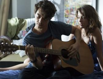 Cinema Português premiado nos Prémios Sophia