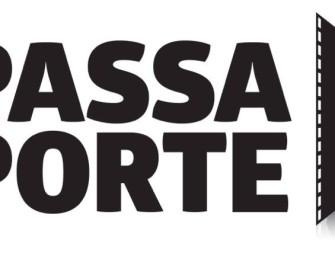 """""""Passaporte"""" promove internacionalização de actores portugueses"""