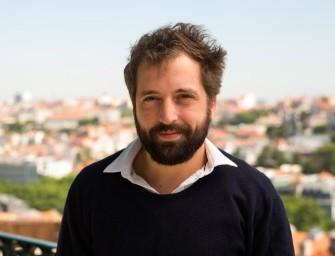 Gregório Duvivier | Entrevista