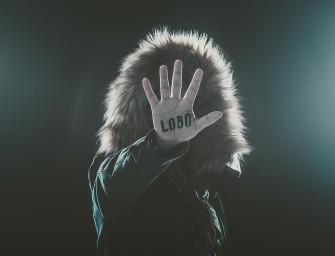 Mira, Un Lobo! – Mixtape