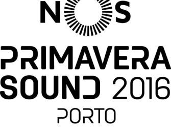 NOS PRIMAVERA SOUND 2016 – PALCOS E HORÁRIOS