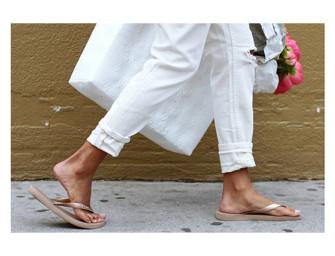 Kit de Verão | Flip Flops