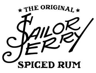 Sailor Jerry desembarca em Portugal