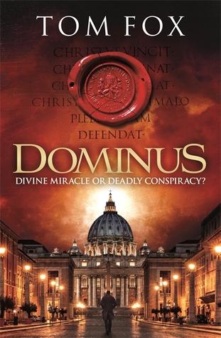 Tom Fox Dominus