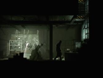 Deadlight: Director's Cut | Análise