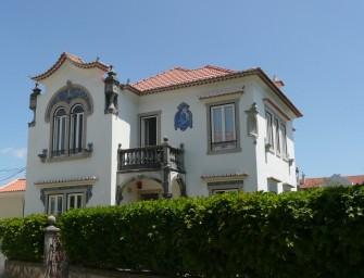 The Salty Pelican Hostel