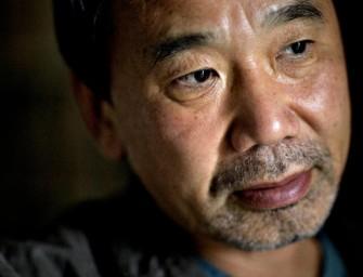 """""""Ouve a Canção do Vento / Flíper"""" de Haruki Murakami"""