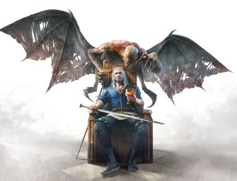 The Witcher 3: Blood and Wine | Análise