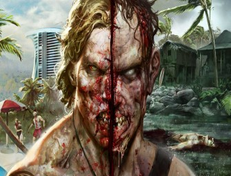 Dead Island: Definitive Collection | Análise
