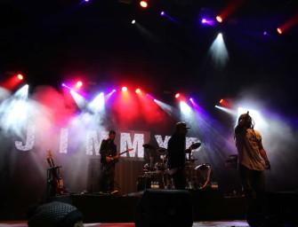 Sumol Summer Fest: Dia 2