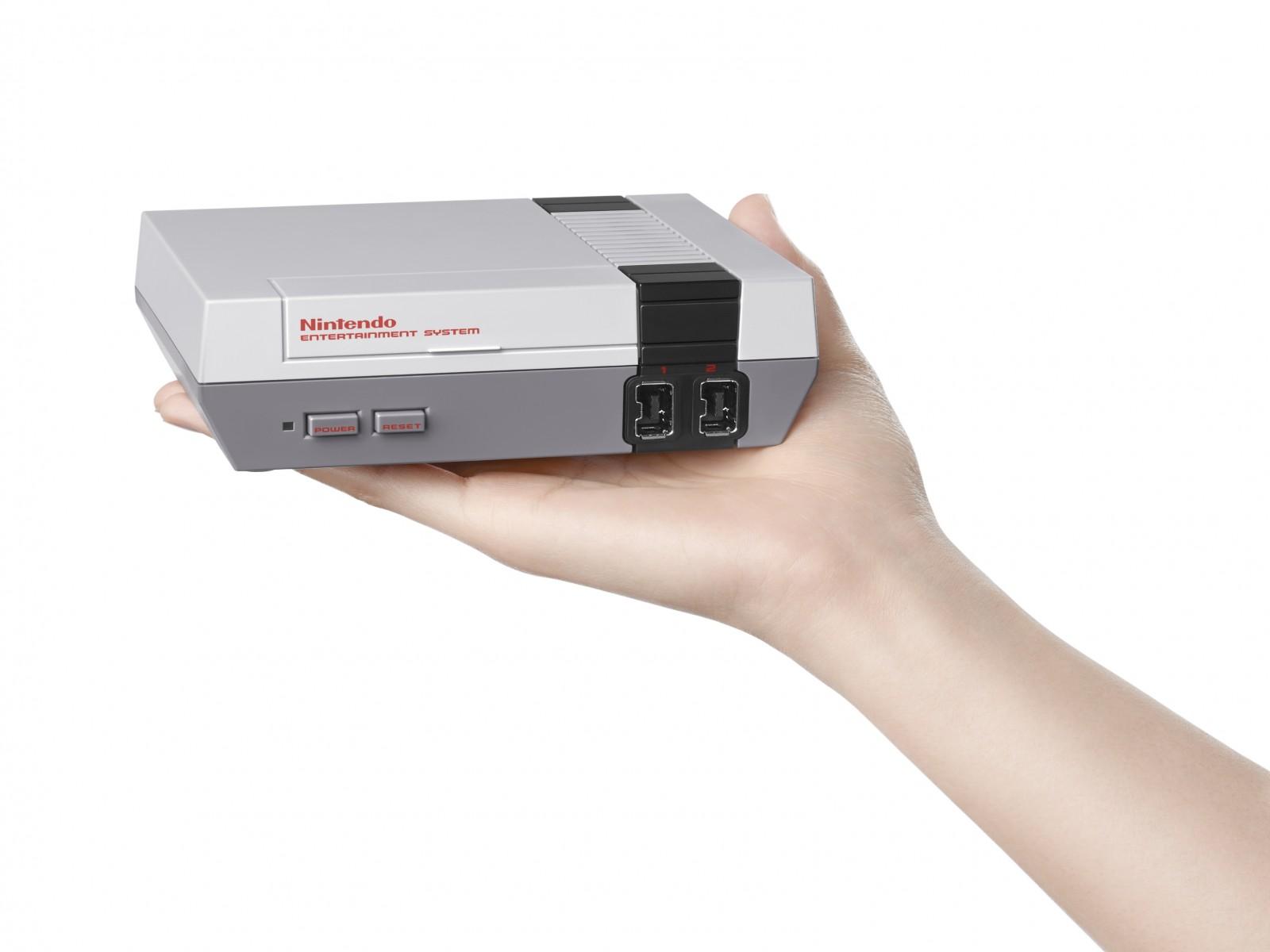 NES_Classic_1_resized