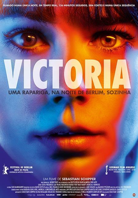 rdb_victoria_cartaz