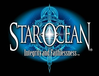 Star Ocean: Integrity and Faithlessness | Análise