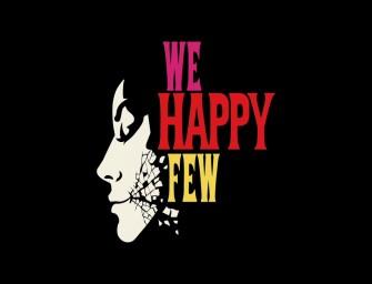 We Happy Few já se encontra disponível em Acesso Antecipado!