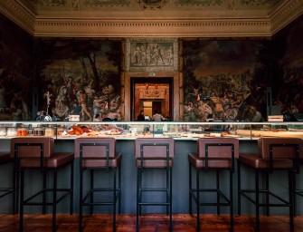 Palácio Chiado assinala o Dia Internacional da Cerveja