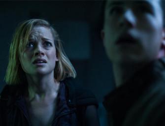 """""""Nem Respires"""" – Trailer Oficial"""