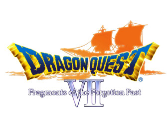 Dragon Quest VII: Fragments of the Forgotten Past   Análise