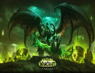 World of Warcraft: Legion | Análise
