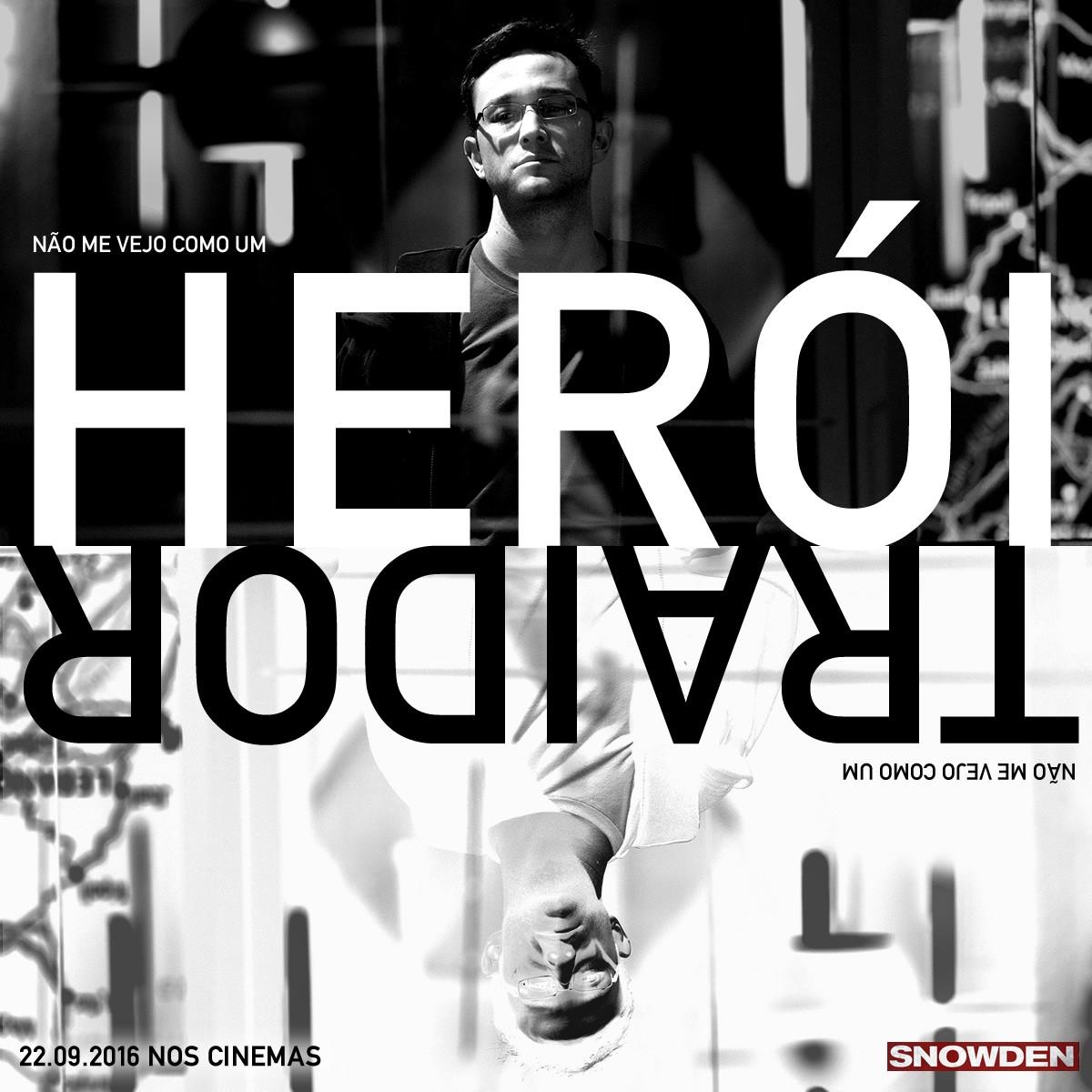 heroi_traidor