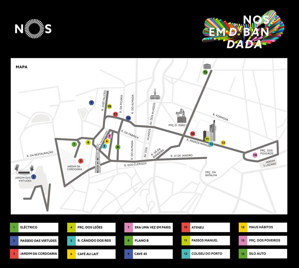 Mapa-NOS-em-D-Bandada-2016