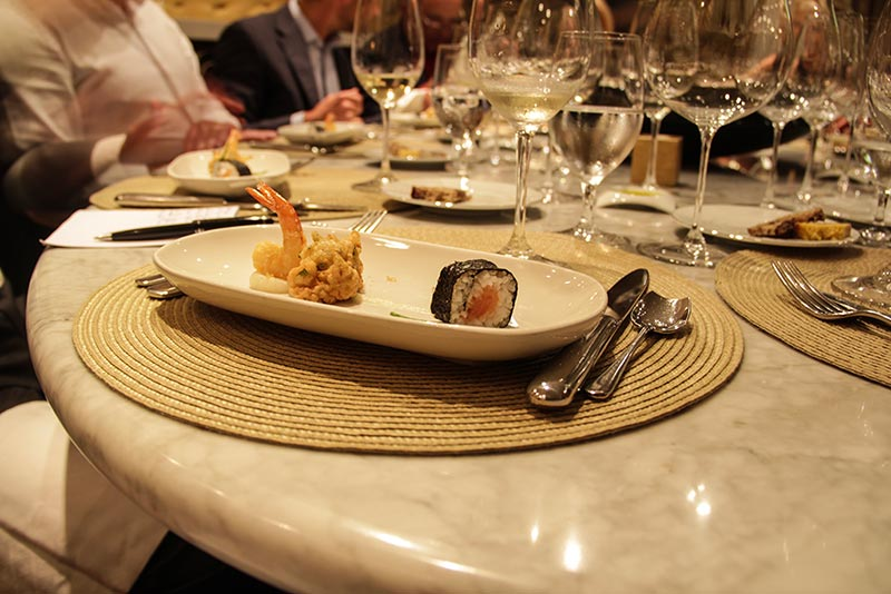 restaurante_arcada3