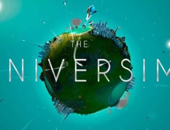 The Universim | Antevisão