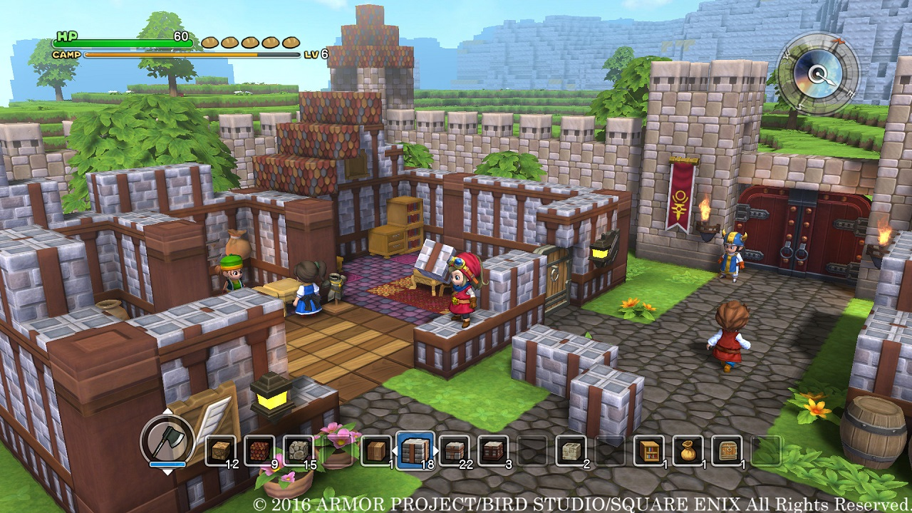dqb_screenshot_dqb_150723_04_magazines_village_building_27052016_online_1464354691347
