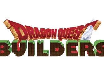 Dragon Quest Builders | Análise
