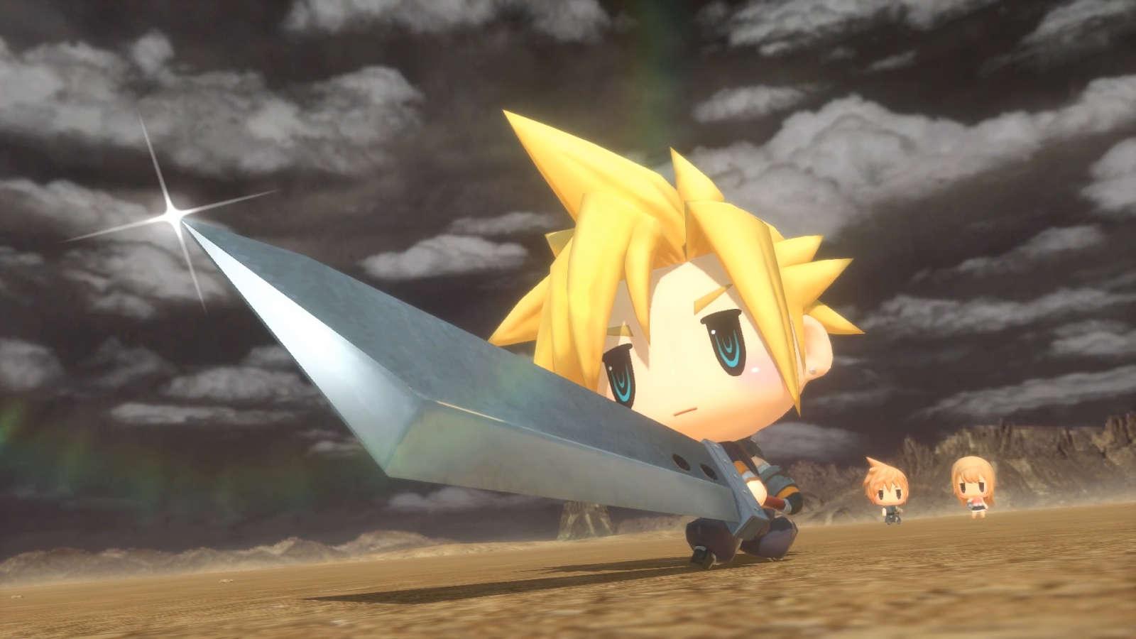 world_of_final_fantasy_battle_cloud_fix001_1434487702