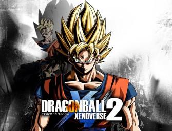 Dragon Ball Xenoverse 2 | Análise