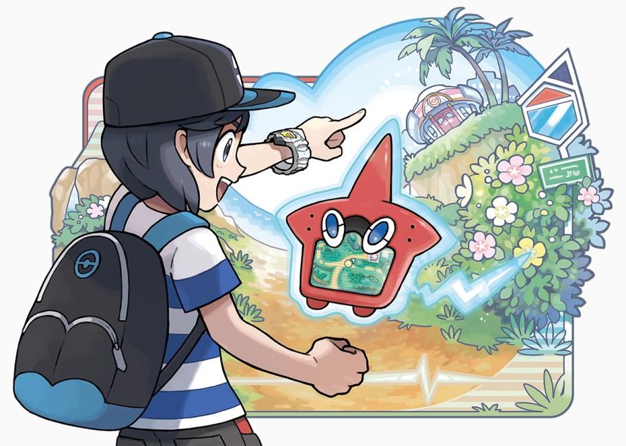 ci_3ds_pokemonsunmoon_rotompokedex_image912w