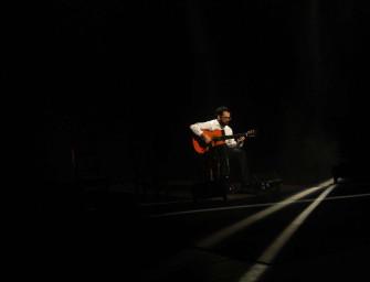 Festival traz a Lisboa ritmo do Flamenco