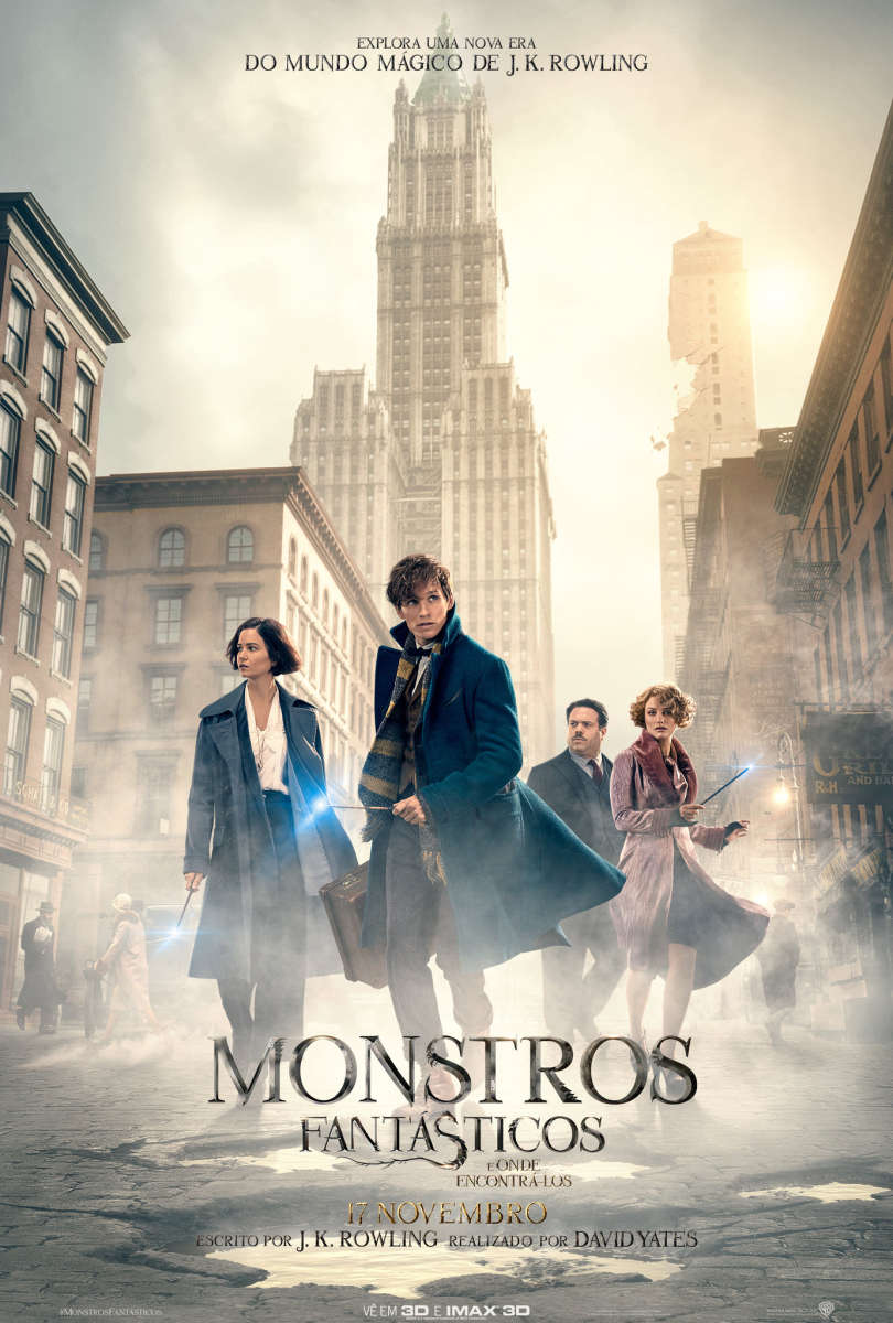 rsz_monstros-fantasticos_postermain_pt