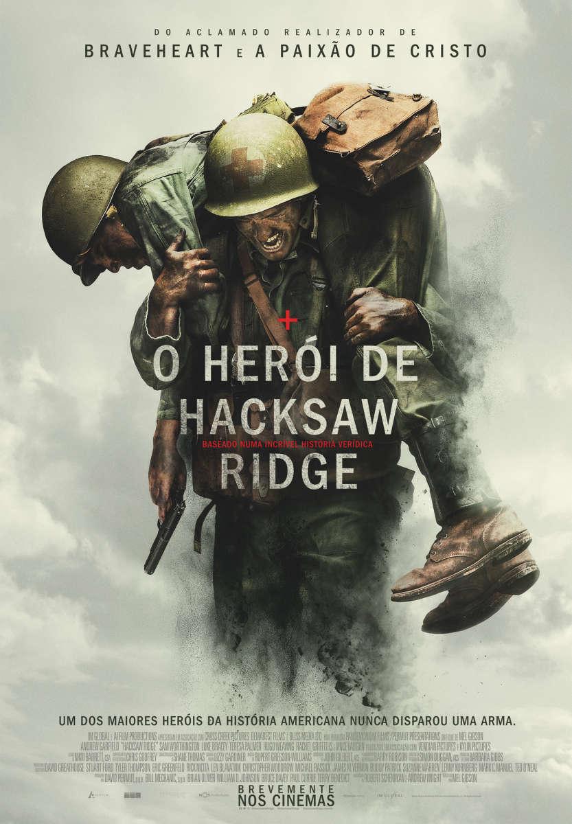 rsz_poster-cinema-o-heroi-de-hacksaw-ridgeweb