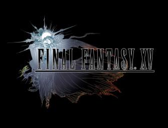 Final Fantasy XV   Análise