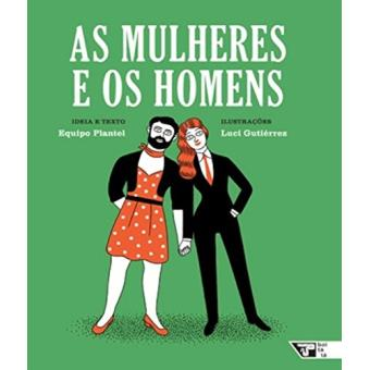 as-mulheres-1