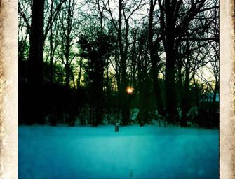 "Sean Riley & The Slowriders | ""Gipsy Eyes"""