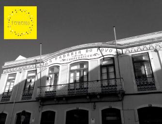 Fermento: nova associação cultural em Lisboa
