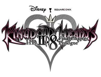 Kingdom Hearts HD 2.8 Final Chapter Prologue | Análise