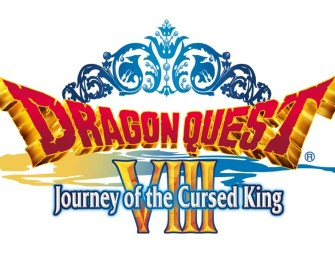 Dragon Quest VIII: Journey of the Cursed King 3DS   Análise