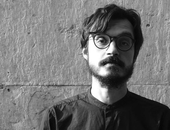 Mariano Marovatto | Entrevista