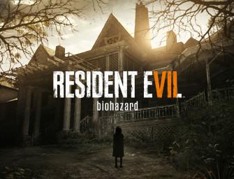 Resident Evil 7: Biohazard | Análise