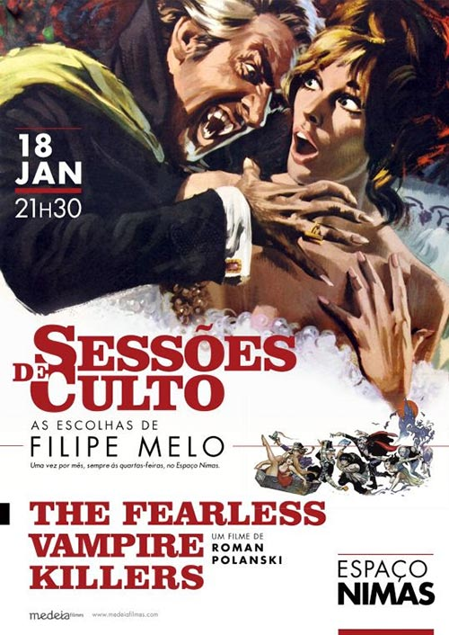 the-fearless-vampire-killers