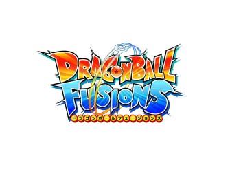 Dragon Ball: Fusions | Análise