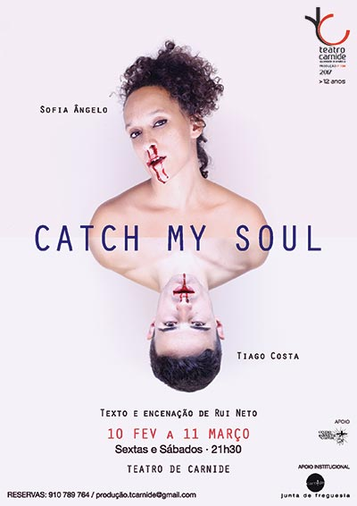 cartaz_CATCH-MY-SOUL